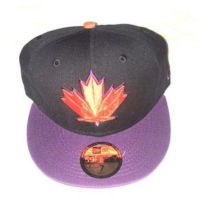 Other - Toronto Maple Leafs Hat